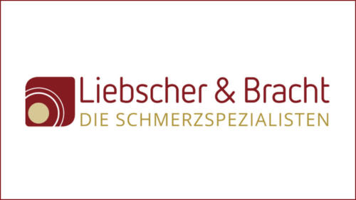 Liebscher & Bracht in Zehlendorf
